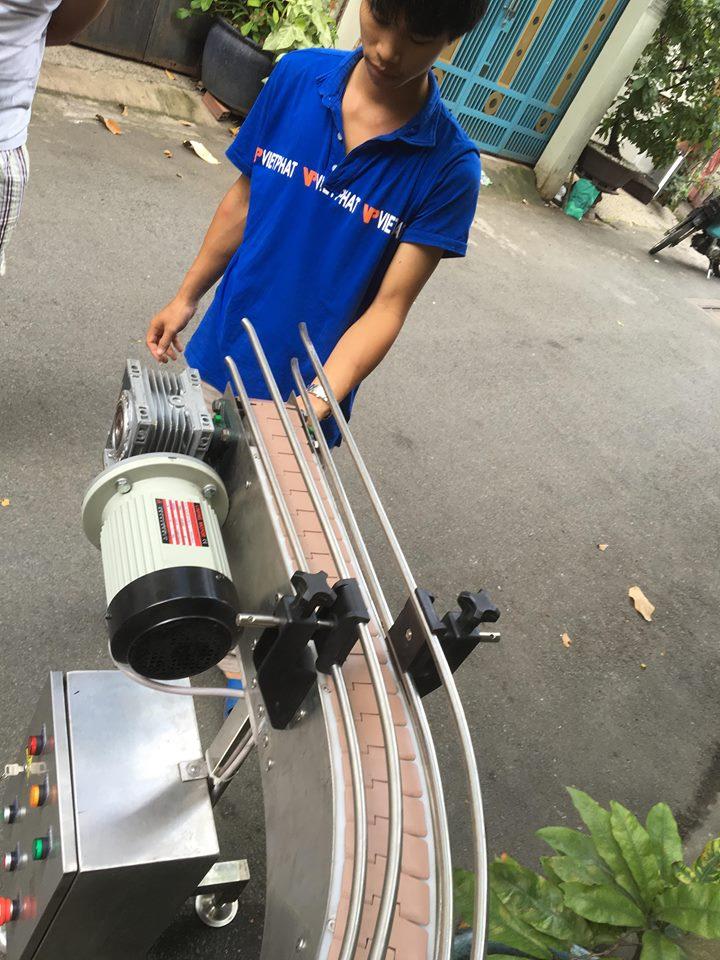 băng-tải-xích-nhựa-dòng-880