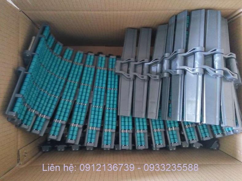 băng-tải-LBP-882M