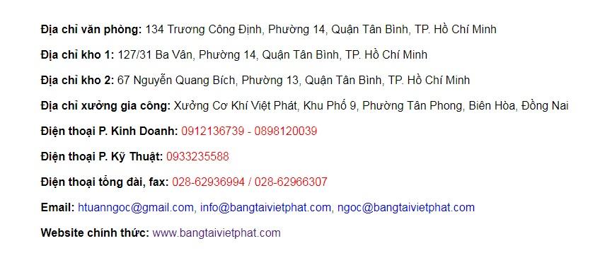 Bang-tai-Viet-Phat