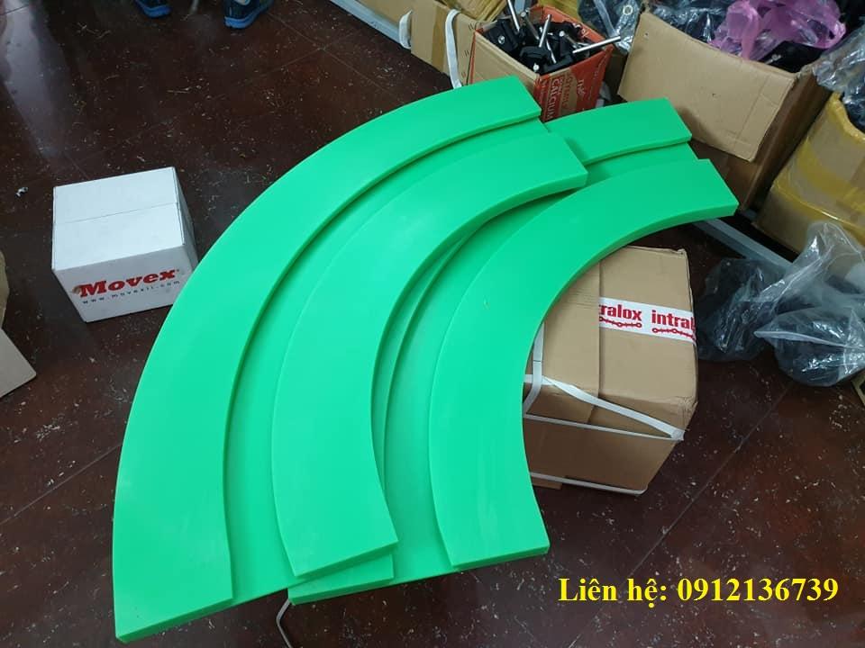 cơ-cong-băng-tải-xích-nhựa-882-TAB-K1000