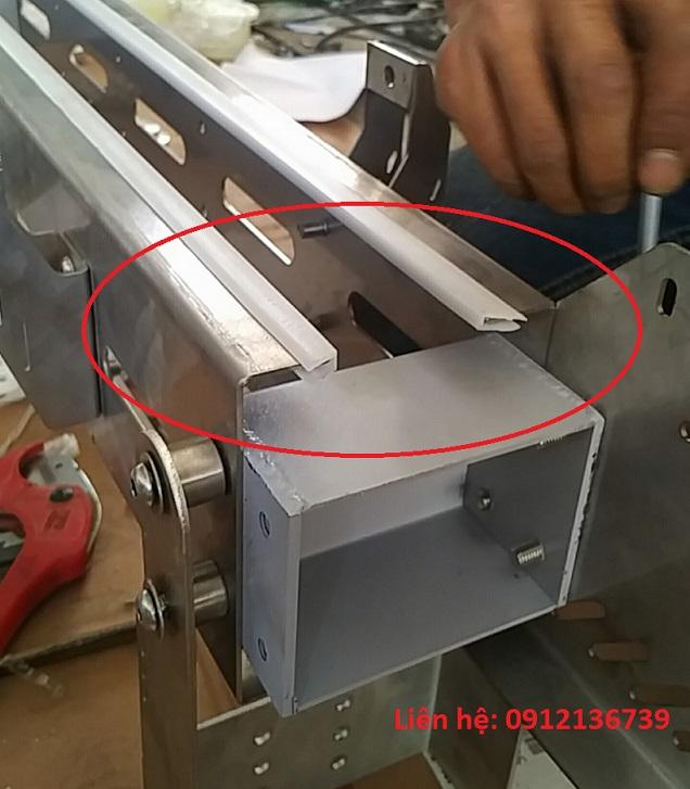 nẹp-nhựa-băng-tải-HDPE