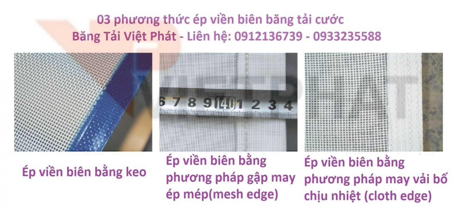 bang-tai-luoi-nylon