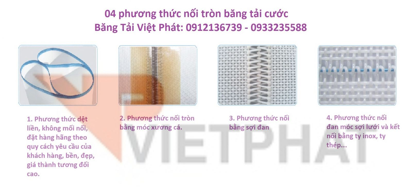 băng-tải-lưới-nylon