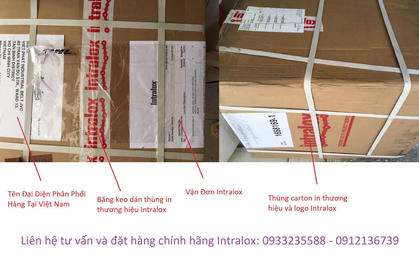 bang-tai-nhua-intralox-chinh-hang