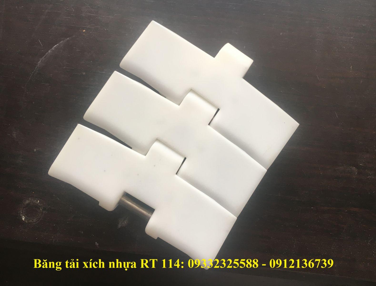 bang-tai-xich-nhua-RT-114