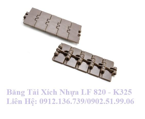 bang-tai-xich-nhua-820-K325-(3)