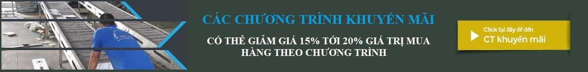 Băng Tải Việt Phát